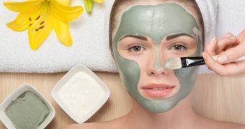 Multimasking, una forma diferente de aprovechar los beneficios de las mascarillas faciales