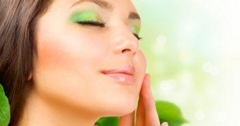 Tips de belleza caseros para estar perfecta