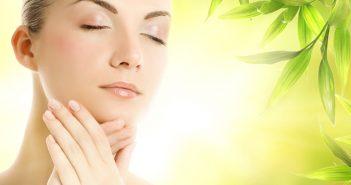 5 alimentos para prevenir la aparición de arrugas