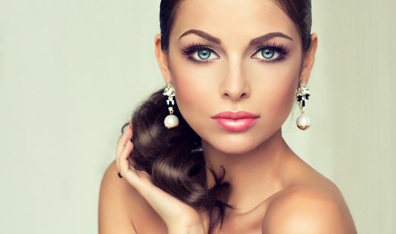 10 beneficios del bicarbonato de sodio para la piel