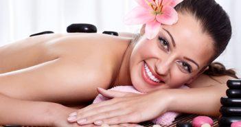 Cómo cuidar la piel tras la depilación láser - ¡Siéntete Guapa!
