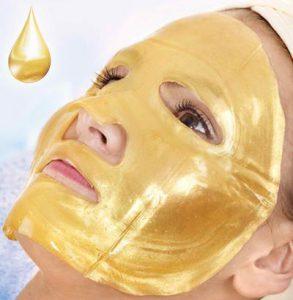 ¿Para qué sirven las sheet masks?