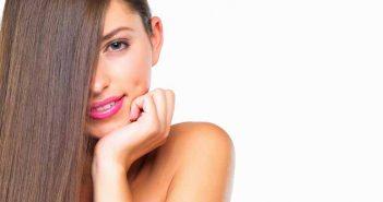 Vitaminas para la caída del cabello