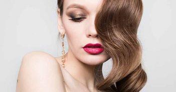 Los peinados con plancha más fáciles y más rápidos de hacer