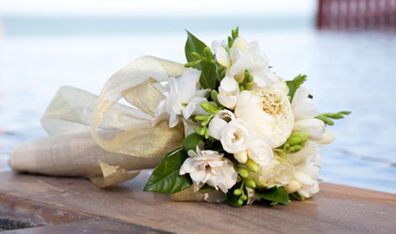 7 consejos para ahorrar en la celebración de tu boda