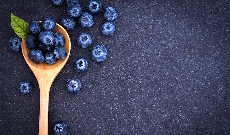 Dieta para adelgazar 5 kilos en un mes - ¡Siéntete Guapa!