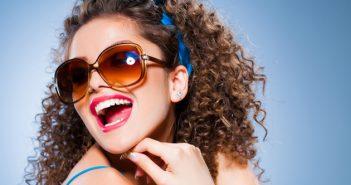5 beneficios de la ortodoncia invisible