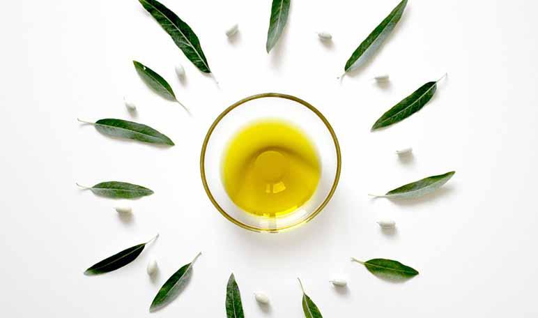Beneficios del jabón de Alepo para la piel
