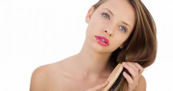 Cepillos de cerdas naturales: ¿cuáles son sus beneficios? - ¡Siéntete Guapa!