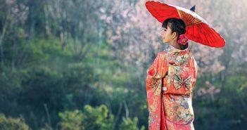 5 beneficios de la cosmética coreana