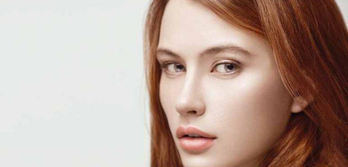 ¿Quieres tener un cabello perfecto? Descubre la línea italiana Insight Professional