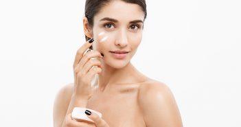 Opinión sobre la crema hidratante DayWear de Estée Lauder - ¡Siéntete Guapa!