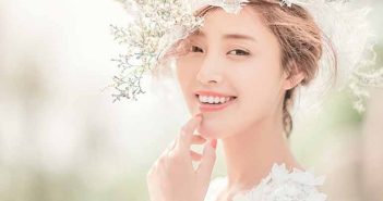 Ritual de belleza coreano para una piel perfecta