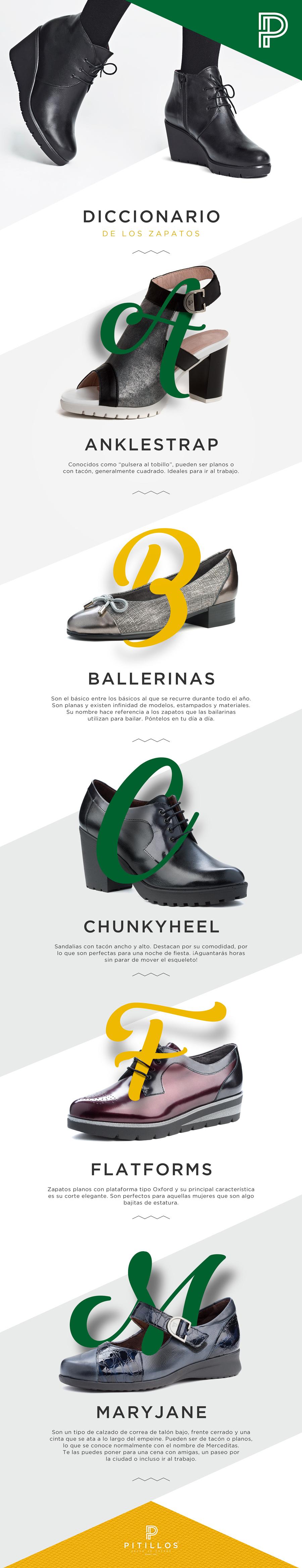 ¿Buscas zapatos cómodos y actuales? Descubre Zapatos Pitillos