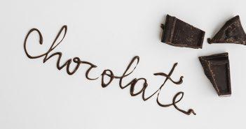 8 beneficios del chocolate para la belleza y la salud - ¡Siéntete Guapa!