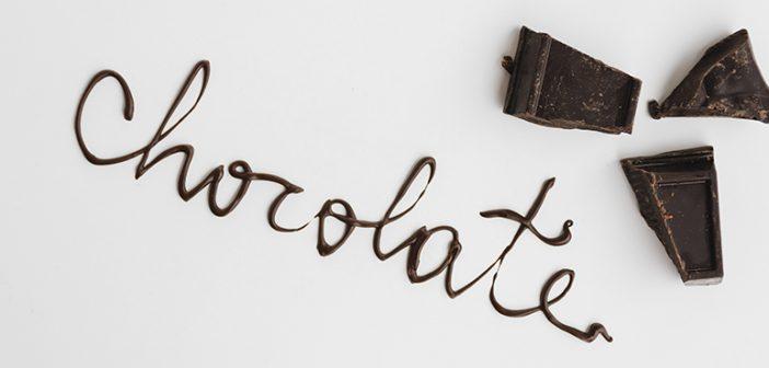 8 beneficios del chocolate para la belleza y la salud