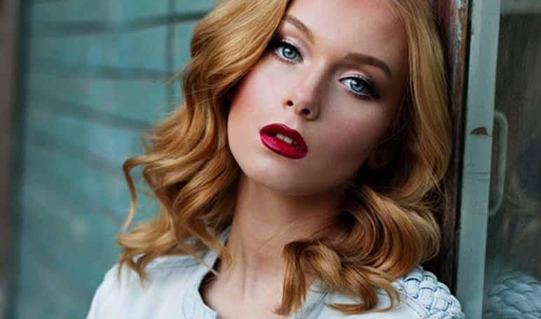 Cómo hidratar la piel antes de aplicar el maquillaje - ¡Siéntete Guapa!