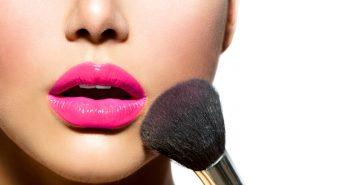 Consejos para maquillarte en una primera cita
