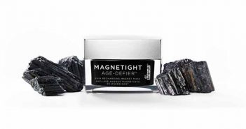 ¿Para qué sirven las mascarillas magnéticas?