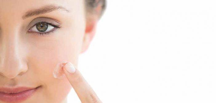 10 beneficios de los productos elaborados con sales del mar Muerto - ¡Siéntete Guapa!