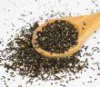 Cómo eliminar la celulitis en poco tiempo - ¡Siéntete Guapa!
