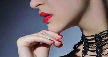 6 consejos para tener una piel de porcelana