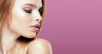 5 beneficios del colágeno para la piel y el cabello - ¡Siéntete Guapa!