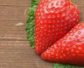 7 frutas antioxidantes que retrasan el envejecimiento