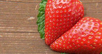 7 frutas antioxidantes que retrasan el envejecimiento - ¡Siéntete Guapa!