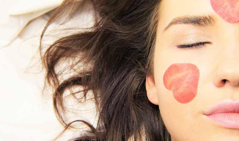 Maquillaje paso a paso para unos labios perfectos - ¡Siéntete Guapa!