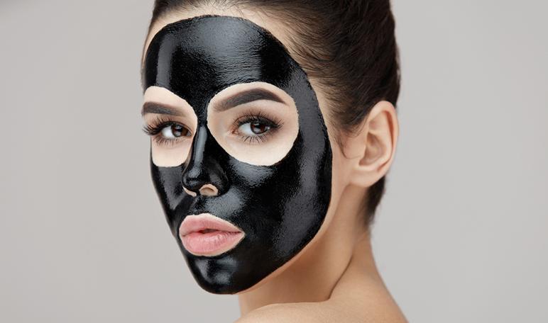 ¿Qué son las mascarillas peel off y cuáles son sus beneficios para la piel? - ¡Siéntete Guapa!
