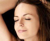 Trucos de belleza sencillos para estar radiante