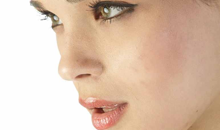 Trucos de belleza sencillos para estar radiante - ¡Siéntete Guapa!