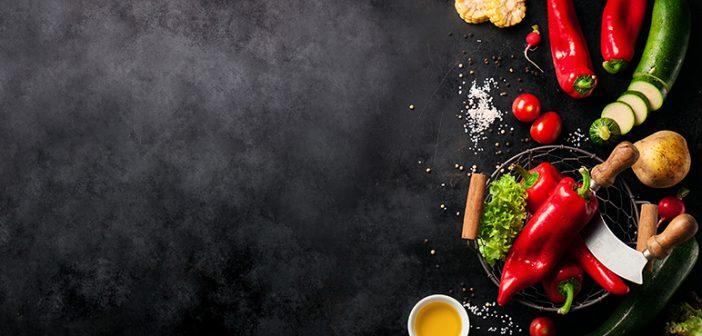 7 alimentos que te ayudarán a acelerar el metabolismo - ¡Siéntete Guapa!