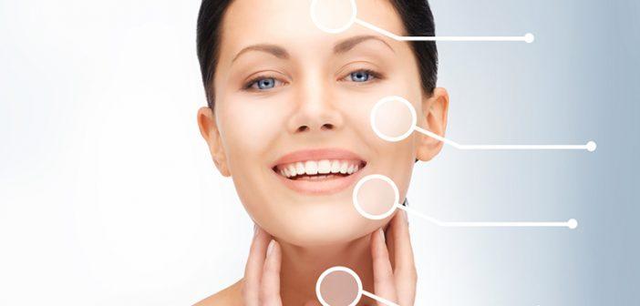 6 alimentos que eliminan las manchas de la piel - ¡Siéntete Guapa!