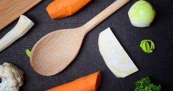 6 alimentos que llenan el organismo de energía - ¡Siéntete Guapa!