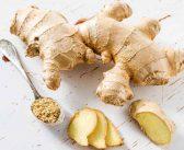 7 alimentos que te ayudarán a acelerar el metabolismo