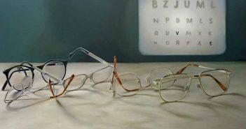 Cómo te puede cambiar la vida la cirugía refractiva - ¡Siéntete Guapa!