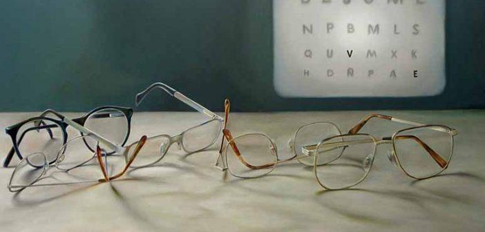 Cómo te puede cambiar la vida la cirugía refractiva