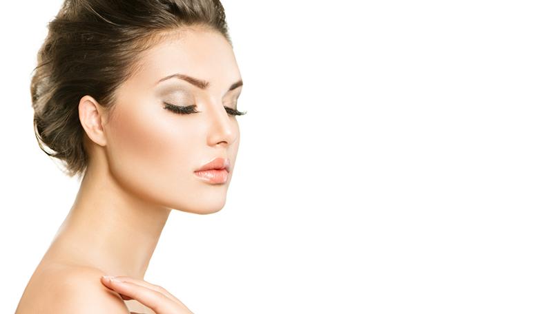 ¿Cuáles son las diferencias entre cosmética y cosmecéutica? - ¡Siéntete Guapa!