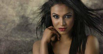 5 superalimentos que potencian la belleza de la piel - ¡Siéntete Guapa!