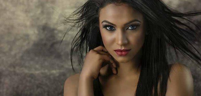 5 superalimentos que potencian la belleza de la piel