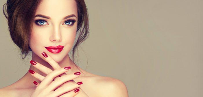 ¿Qué es la dermocosmética y cuáles son sus beneficios para la piel? - ¡Siéntete Guapa!