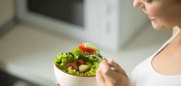 Cómo perder peso con trucos sencillos - ¡Siéntete Guapa!