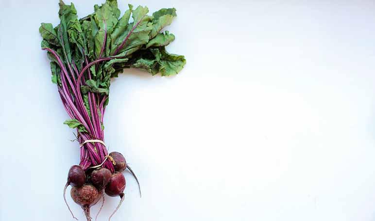 6 verduras que potencian la belleza de la piel - ¡Siéntete Guapa!