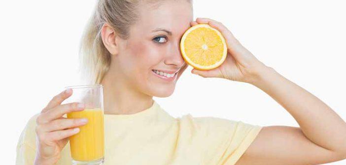 5 alimentos que te ayudarán a bajar de peso - ¡Siéntete Guapa!