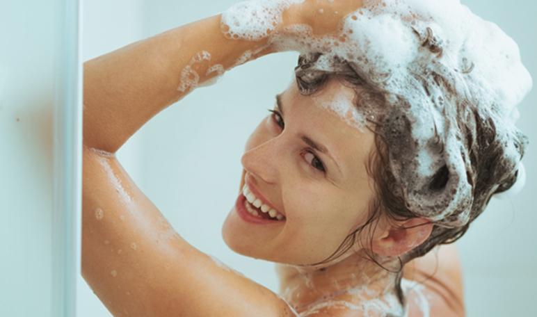 Cómo tener un pelo sano durante todo el año - ¡Siéntete Guapa!