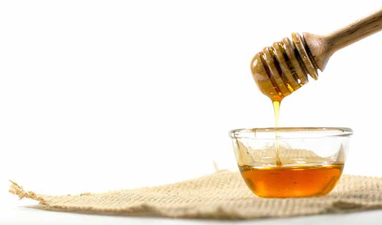 6 ingredientes imprescindibles en cosmética natural - ¡Siéntete Guapa!