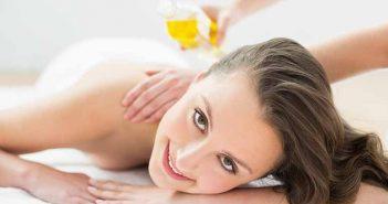 10 beneficios del aceite de onagra para la piel y el cabello - ¡Siéntete Guapa!