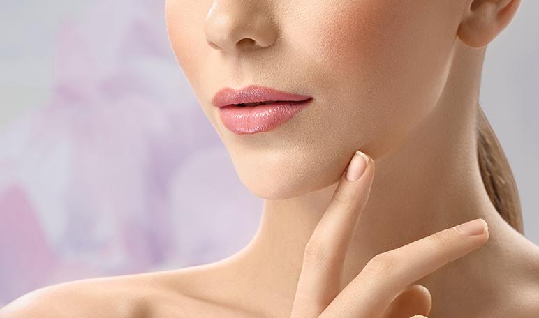 5 productos de belleza que tienes que probar - ¡Siéntete Guapa!